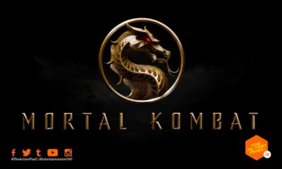 mortal kombat movie, mortal kombat, mk movie, mortal kombat hbo max, mortal kombat movie hbo max, entertainment on tap, featured, the action pixel,