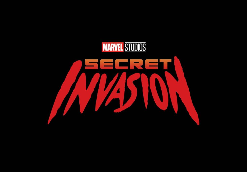 secret invasion, game of thrones,emilia clarke, entertainment on tap, the action pixel,marvel studios, the action pixel, disney plus, disney+, disneyplus, featured, entertainment on tap