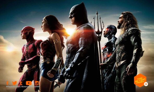 justice league, snyder, snyder cut, justice league hbo max, hbo max, justice league movie hbo max, the action pixel, entertainment on tap, dc comics, batman, superman, cyborg, the flash, flash, wonder woman,entertainment on tap , featured,