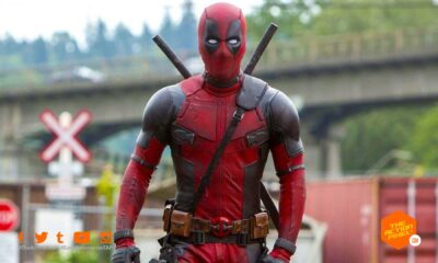 deadpool 3, deadpool, deadpool 3, deadpool 3 movie, featured, marvel, 20th fox studios, marvel studios, 20th century studios,