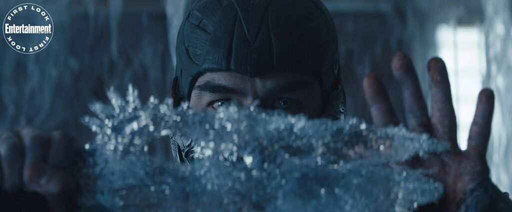 mortal kombat, hbo max, entertainment weekly, featured, first look images, wb pictures, mk, mortal kombat movie, mortal kombat movie release date,featured, entertainment on tap