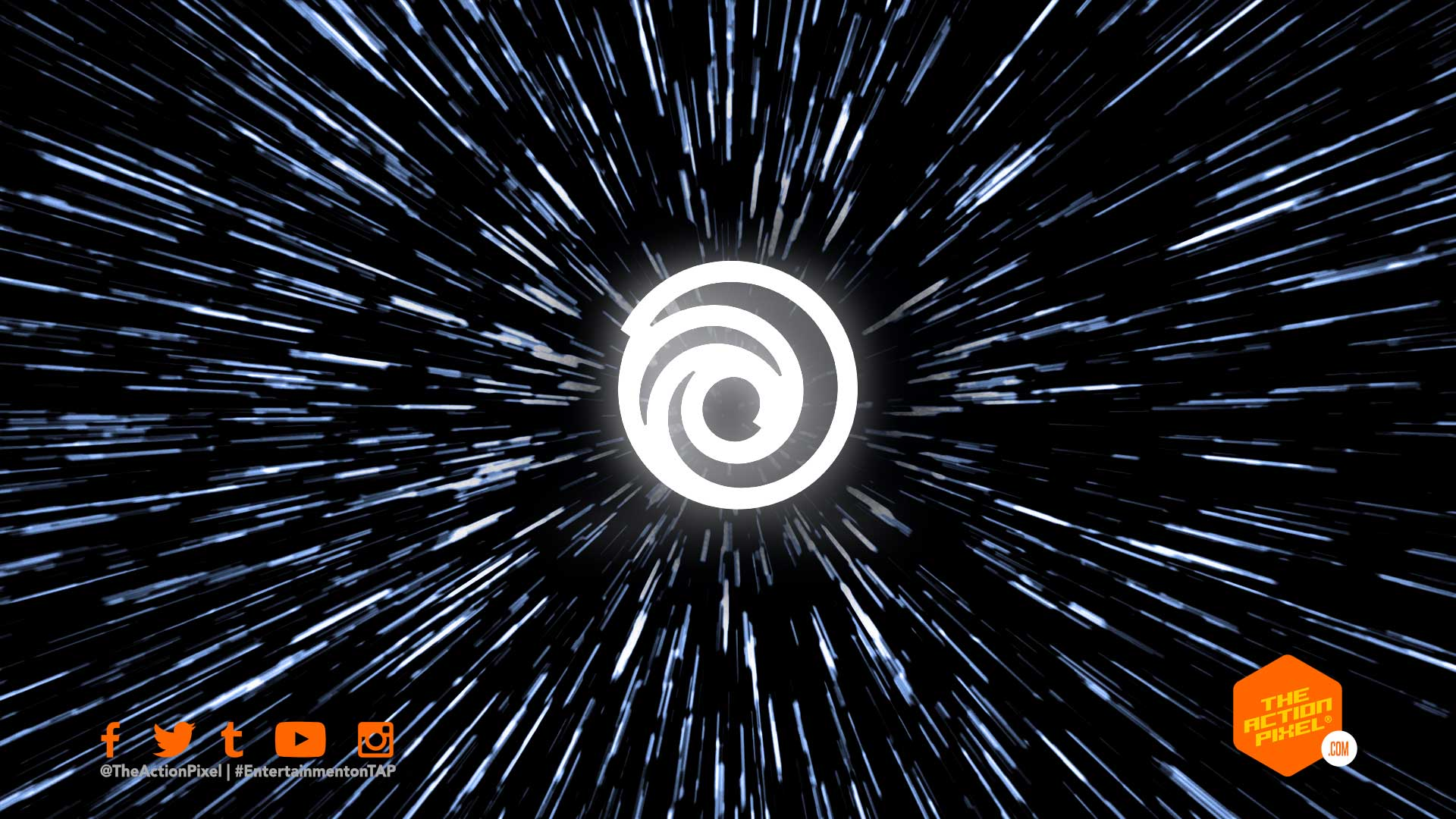 lucasfilm games, lucasfilm, star wars, star wars games, ubisoft massive, ubisoft, ubisoft star wars game open world, ubisoft star wars, ubisoft star wars game , featured,