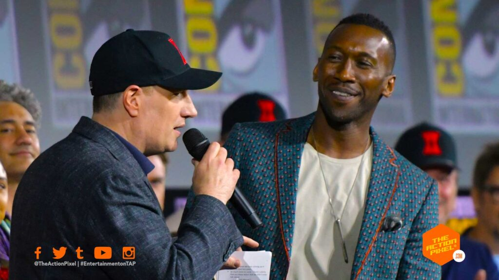 marvel, mahershala ali, blade, blade mcu, blade mcu, blade movie, marvel, marvel phase 4, the action pixel, entertainment on tap, featured,