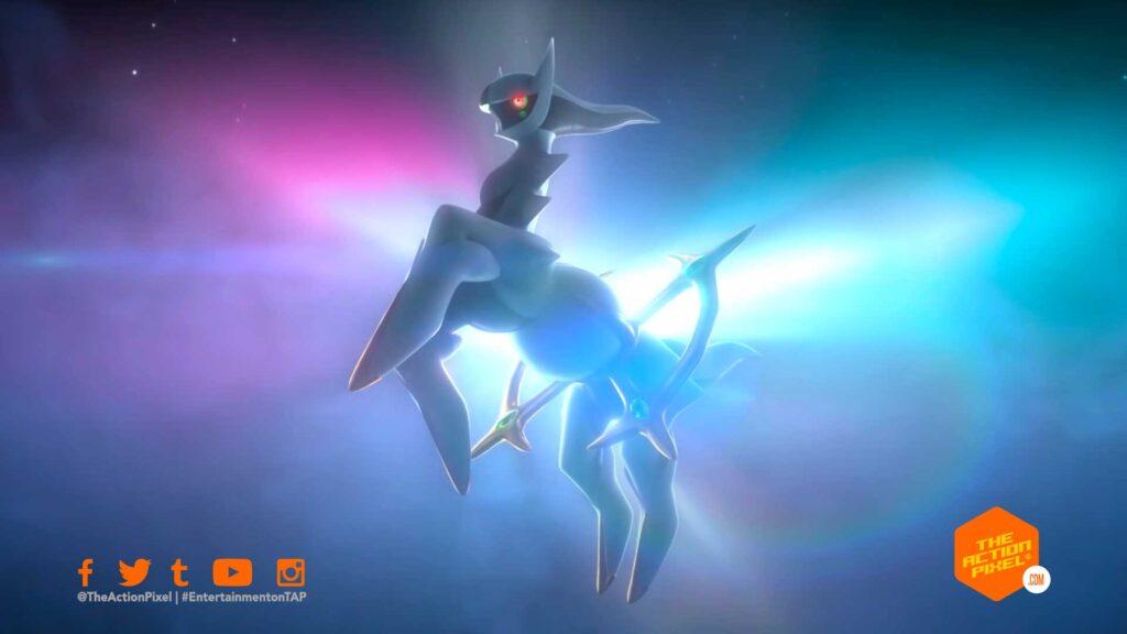 pokémon legend arceus, pokemon legend arceus, the action pixel, entertainment on tap, pokemon, the action pixel, nintendo, featured,