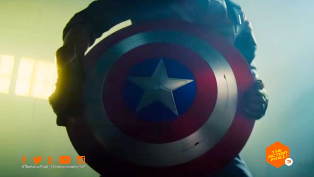 , marvel, comics, the falcon and winter Soldier, falcon and winter Soldier, falcon, winter soldier, bucky, bucky barnes, marvel studios, mcu, disney+, disney +, disneyplus, disney plus, trailer, teaser, tv spot,featured, the action pixel, entertainment on tap, falcon winter soldier, falcon winter soldier final trailer, disney+ disney plus,anthony mackie,