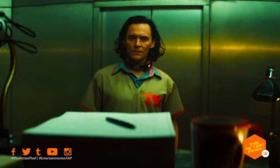 loki poster, loki premiere date, loki disney plus, disney plus, loki poster, loki disney+ ,disneyplus, disney +, marvel studios loki, marvel studios, tom hiddleston, loki poster, loki june 11, when is loki release date?, when is lok coming to disney plus? , entertainment on tap, the action pixel, featured,