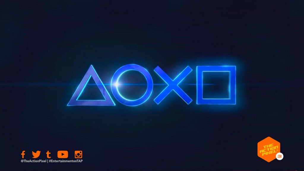 playstation studios, sony playstation, haven, ps5 games,playstation 5, entertainment on tap, the action pixel,featured,