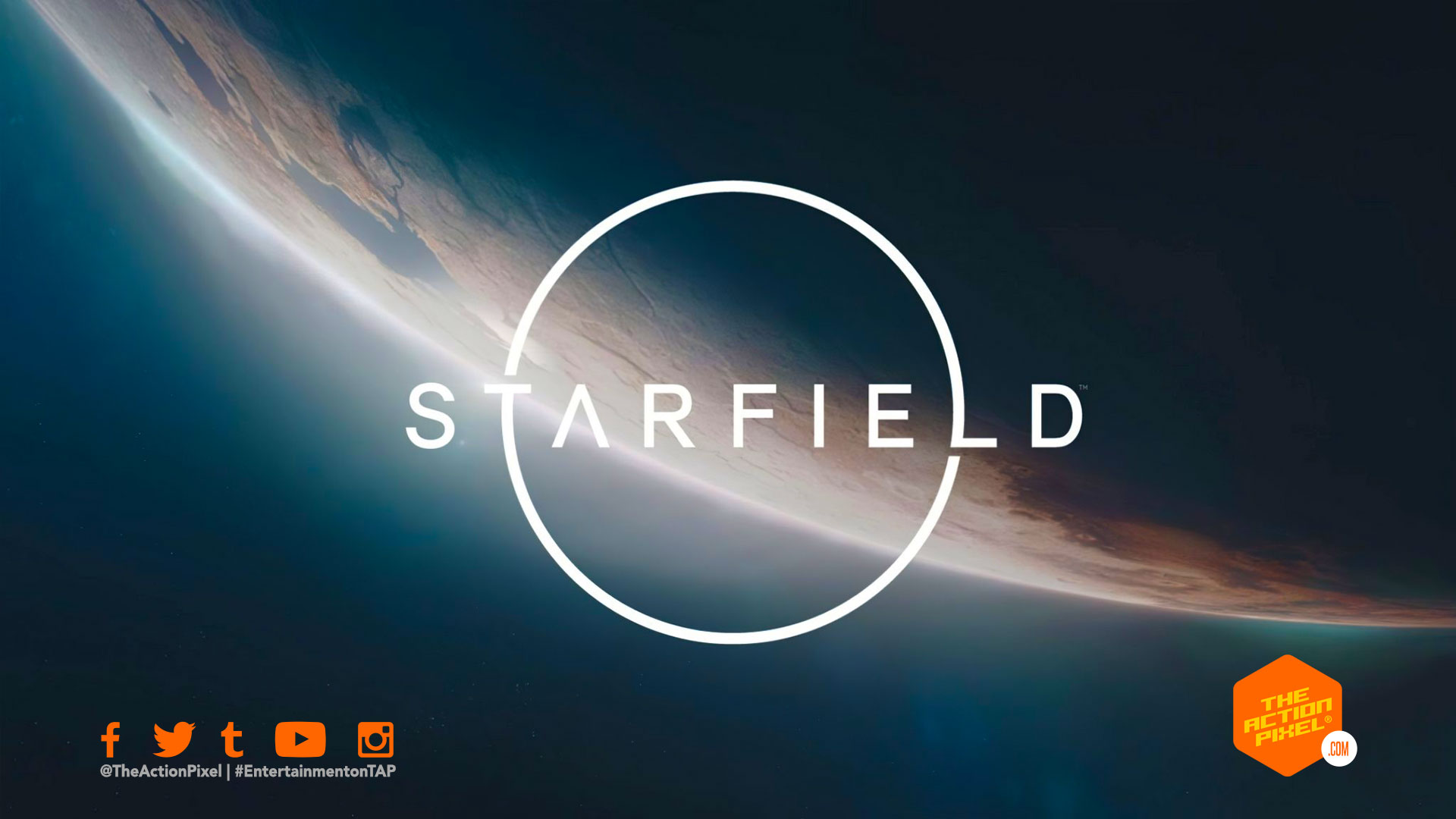 starfield, bethesda, xbox, xbox games, xbox exclusive, microsoft,featured, the action pixel