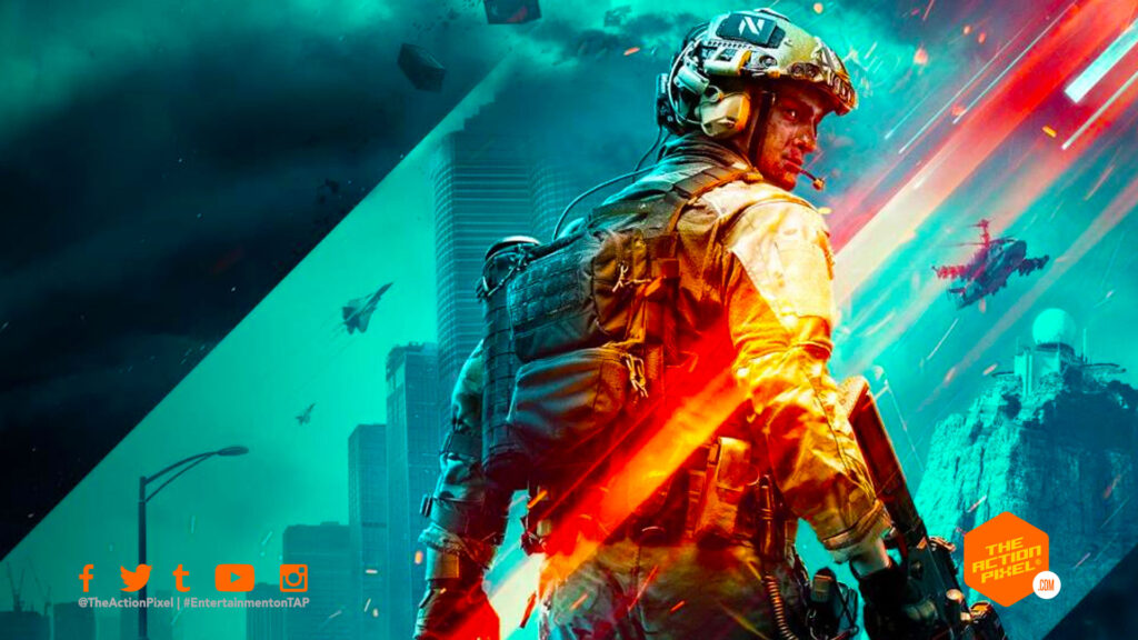 battlefield 2042, battlefield, battlefield 6, the action pixel, entertainment on tap, ea, dice,ea dice, electronic arts, featured,