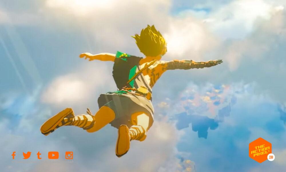 The Legend of Zelda: Breath of the Wild 2, Zelda: Breath of the Wild sequel, The Legend of Zelda: Breath of the Wild, zelda sequel, zelda sequel nintendo ,switch, breath of the wild e3 ,teaser, legend of zelda sequel, breath of the wild, BOTW 2 teaser trailer, nintendo switch, nintendo e3 2021, e3 2021, nintendo, play, play nintendo, game, gameplay, fun, video game, kids, action, adventure, rpg,featured, gaming news, e3 21,
