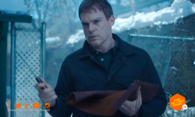 dexter new blood, dexter, dexter: new blood, showtime, the action pixel, entertainment on tap, featured,
