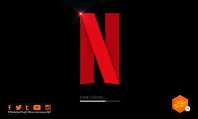 netflix, video game, netflix games, the action pixel, mike verdu, featured, EA