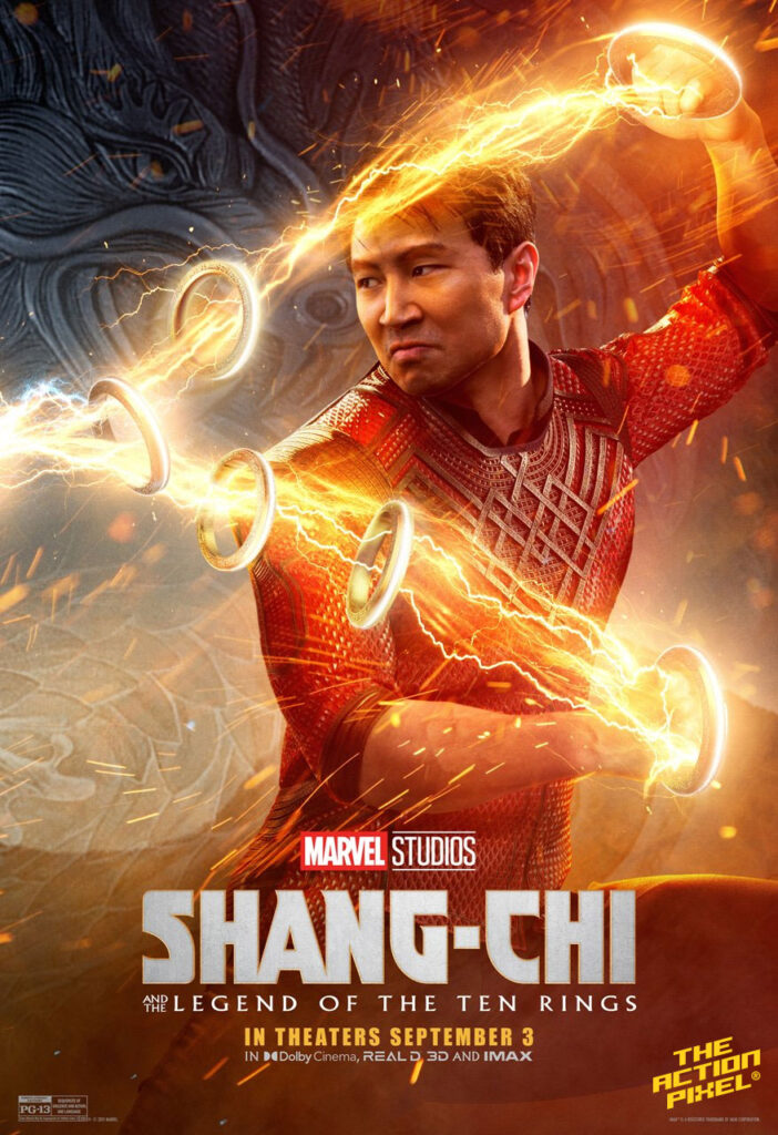 shang-chi and the legend of the ten rings, shang-chi, shang chi and the legend of the ten rings, simu liu, shang chi need, the action pixel, entertainment on tap, entertainment news, featured, shang chi movie poster, shang-chi movie poster, shang-chi and the legend of the ten rings poster,