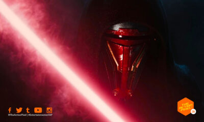 star wars: knights of the old republic, entertainment on tap, bioware, ea, star wars, entertainment on tap, featured,