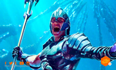 aquaman 2, james wan , entertainment on tap, the action pixel , featured,