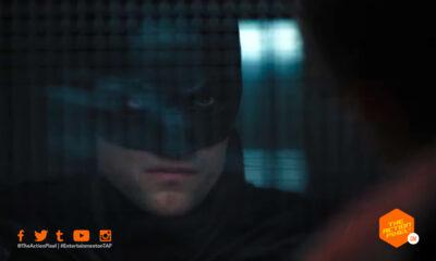 the batman, dc comics, the batman trailer, the batman dc fandome, dc fandome, dc fandome 2021, robert pattinson, the action pixel, featured, entertainment on tap, the action pixel, featured,dc ,