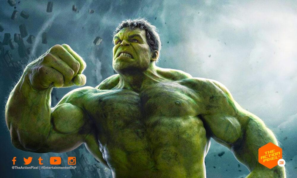 world war hulk, hulk movie, marvel, marvel studios, hulk solo movie, universal studios, marvel studios, mark ruffalo, entertainment on tap, the action pixel, featured,